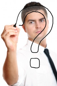shutterstock_questionguy
