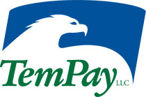 TemPay is a payroll factoring company offering payroll funding, payroll financing and invoice factoring services to temporary staffing agencies in-need of support for their business success.